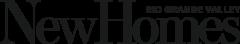 RGVNHG-Logo-Black