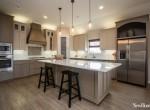 2117 Creek Shoreline Vista - Model Home - 2019 - web-15