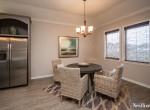 2117 Creek Shoreline Vista - Model Home - 2019 - web-17