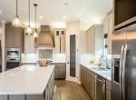 2117 Creek Shoreline Vista - Model Home - 2019 - web-21