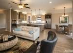 2117 Creek Shoreline Vista - Model Home - 2019 - web-3