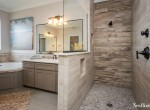 2117 Creek Shoreline Vista - Model Home - 2019 - web-31