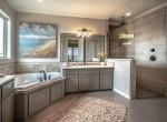 2117 Creek Shoreline Vista - Model Home - 2019 - web-34