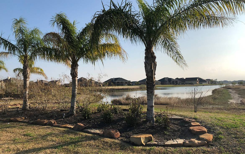 lago vista, corpus christi, community, subdivision, new homes, homes for sale, corpus christi new homes, corpus christi builder, live oak construction, south texas homes, real estate, for sale