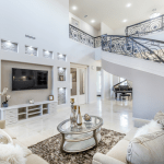 corpus christi, new home builders, materiales el valle, new homes guide, innovative construction, parade of homes