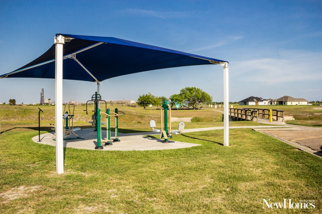 corpus christi, texas, grand estates subdivision, grand estates community, coastal bend new homes, northshore, texas homes, luxury homes