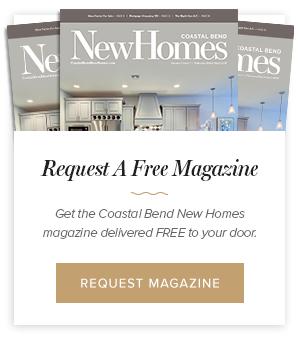 Request A Magazine