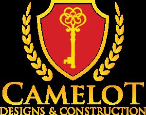 rgv, rgv new homes guide, coastal bend, corpus christi, real estate, realtor, camelot designs and construction, camelot logo