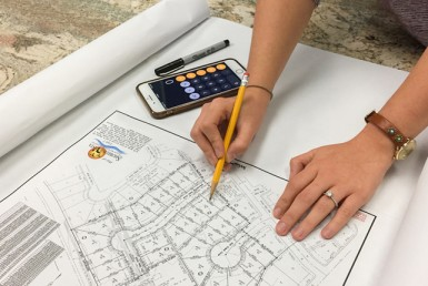 coastal bend, coastal bend new homes, corpus christi, texas, Shoreline Vista, Phase 2 Soon To Be Completed