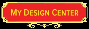 rgv, rgv new homes guide, coastal bend, corpus christi, real estate, realtor, camelot designs and construction, design center