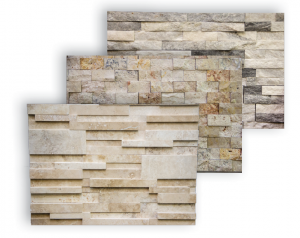 Natural Stone Ledgers, Kitchen Trending Products