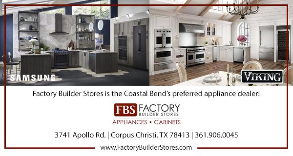 2v2 Factory Builder Stores Featured Spotlight
