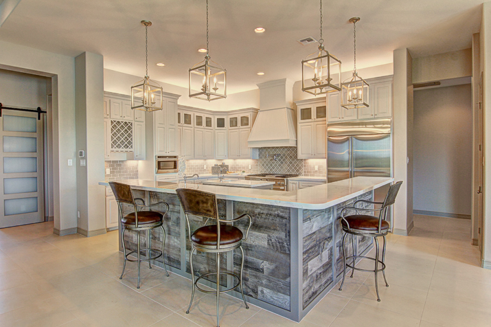 new homes guide, coastal bend, corpus christi, builders, subdivisions, new home communities, kitchens, kitchen trends, 2019 building trends, south texas, live oak construction