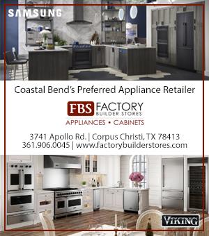 2v2 Factory Builder Stores – Full
