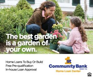 2v2 – First Community Bank – Half