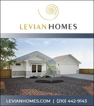 2v3 – Levian Homes – Full