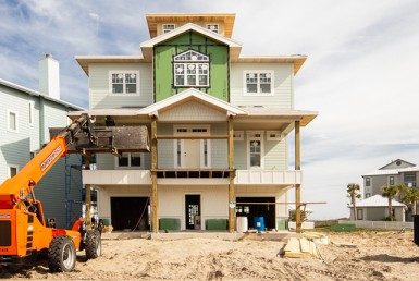 Coastal bend, coastal bend new homes, corpus christi, port aransas, texas, tx, newcastle homes