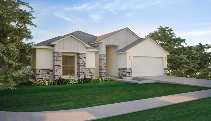 Coastal bend, coastal bend new homes, corpus christi, port aransas, texas, tx, live oak custom homes, live oak construction